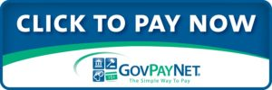 Click here for all other payments