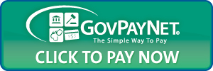 Click here to pay court fines or fees